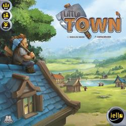 24-little-town-cover