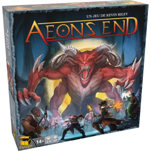 aeon-s-end-fr-edition