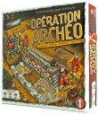 operation-archeo-p-image-63698-grande