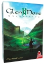 glen-more-chronicles-p-image-70069-grande